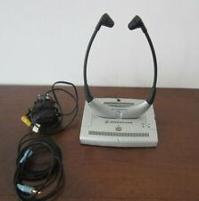 Sennheiser Funkkopfhörer 4200
