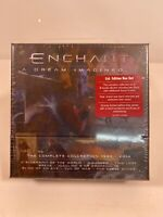 Enchant - Dream Imagined [New CD] Ltd Ed, Boxed Set, Germany - Import