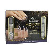 EzFlow Boogies Nights Midnight Kiss Collection 6pc - 60298