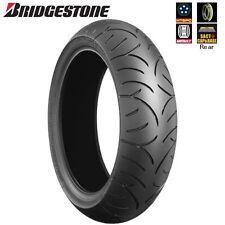 Bridgestone Battlax BT021 150/70 R17 07-011944 Sport touring rear tire
