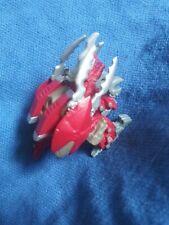 Zoids Battle Champions Geno Breaker Tomy Hasbro 2001 Mini Collection 2 Claws