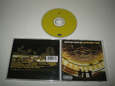 DILATED PEOPLES/EXPANSION TEAM(CAPITOL/7243 31477 2 3)CD ALBUM