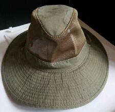 fdabf1fcc Men's Safari Dorfman Pacific Hats for sale | eBay