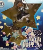 New Hobby Japan Touhou Project Marisa Kirisame PVC From Japan
