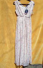 Kushi Casual Sleeveless Dresses Long for Women