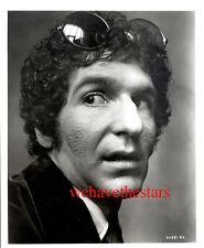 Vintage Leonard Frey BOYS IN THE BAND '70 Publicity Portrait GAY INTEREST