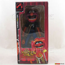 Muppets Animal 2003 Palisades Tour Edition Exclusive Palisades Toys - light wear