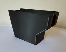 88-91 Honda CRX Arm Rest Body Replica ~ New OEM Replacement~main armrest housing
