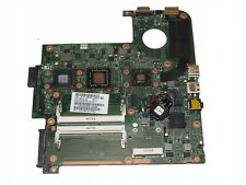 Motherboard Main Board HSTNN-I77C DISCRETE HP TouchSmart tm2