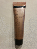 St Tropez Everyday Tinted Moisturizer and Primer 15ml