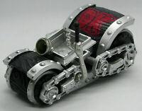 Dark Barrel Blaster - Superchargers Skylanders Figure - Buy 2 Get 1 Free!