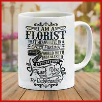HOLLIECORN LIKE A NORMAL HOLLIE BUT MORE AWESOME MUG unicorn fantasy name mugs