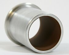 PSFM1016-08 Flange Sleeve  Bearings 10mm x 16mm x 8mm  PBC Linear