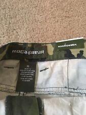 Rocawear Boys Casual Pants Bottoms Sz 16 MultiColor Clothes