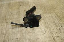 Ölstand Sensor A0041535428 Mercedes Benz W168 A140 1.4 L Bj. 2000