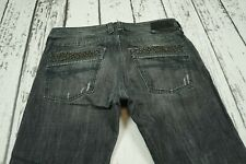 DIESEL TIMMEN 8UP 008UP JEANS DENIM W33 L29 33x29 33/29 33x28,74 100% AUTHENTIC