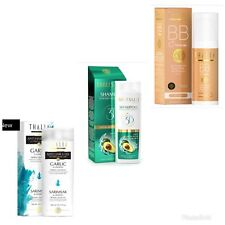 Thalia Natural Beauty Bundle Pack