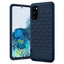 For Samsung Galaxy S20 S20 Plus S20 Ultra Case (2020) 5G   Caseology [Parallax]