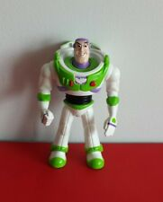 McDonald's Disney's Toy Story Buzz Lightyear Figure