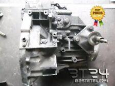 Schaltgetriebe 2.0 HDI JTD FIAT ULYSSE SCUDO PEUGEOT EXPERT 806 807 52TKM