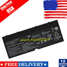 Fpcbp425 Battery for Fujitsu Lifebook U745 T935 T904U Series Laptop 4Icp6/56/76