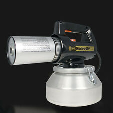 ProRestore Electro-Gen Thermal Fogger - Odor Control
