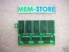 MEM-MSFC3-1GB memory for Cisco MSFC3, SUP32 New
