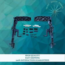 1 Set Sunroof Repair Kit for Mercedes E Class W124 S124 Stroke Angle A1247800612
