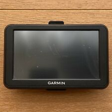 GPS Garmin ❤️ Nüvi Nuvi 50 LM - Navigation