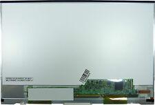 "BN 12.1"" led wxga écran AG panneau d'écran FUJITSU SIEMENS LIFEBOOK P8010"