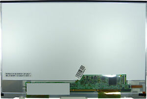 "BN 12.1"" LED WXGA MATTE AG DISPLAY SCREEN PANEL LIKE TOSHIBA MOBILE LTD121EWPF"