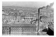 pt5938 - Huddersfield , Paddock General View , Yorkshire - photo 6x4