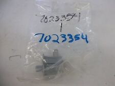 Snapper tractor mower Seat Safety Switch Part No. 7023354 7023354YP