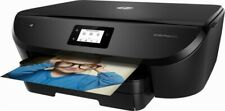 HP ENVY Photo 6255 All-in-One Printer with Wifi and Mobile Printing Ink Included