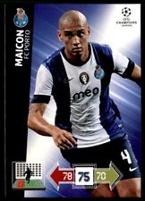 Panini Champions League 2012-2013 Adrenalyn XL Maicon FC Porto