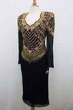 Vintage Sequin Dresses | eBay