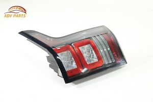 LAND ROVER RANGE ROVER REAR RIGHT SIDE TAILLIGHT TAIL LIGHT LAMP OEM 2013-2017✔️