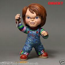 Chucky Die Mörderpuppe Stylized Roto Actionfigur Good Guy Chucky 15 cm