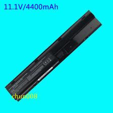 Battery for HP ProBook 4530s 4330s 4430s 4535s 633805-001 HSTNN-IB2R