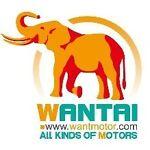 Wantai Electrical Appliance Co Ltd