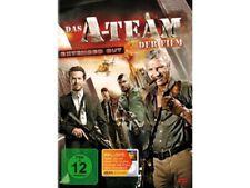 Das A-Team - Der Film (Extended Cut) - SEHR GUT
