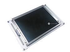Screen for Cptronics Heidelberg Polar 00.785.0353/01 Offset Printing Electrical
