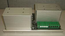 Apple Mac Pro 5,1 (2010) 2.4GHz 8-Core CPU Board/Tray  w/ 96GB Memory