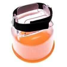 Blitz-Diffusor für Nikon Speedlight SB-600, SB-700, SB-800, SB-900