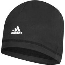 Gorras y sombreros de hombre adidas color principal negro de poliéster