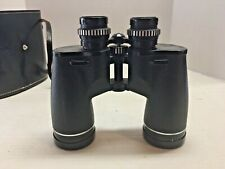 Binoculars Tasco 7X50 Feather Weight w/ Case