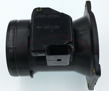 MAF MASS AIR FLOW SENSOR METER 06A906461B FOR Audi FOR VW FOR Skoda