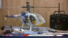 RC-Helikopter Thunder Tiger Innovator MD530 mit OVP