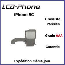 iPhone 5C - Haut-parleur externe (HP du bas)