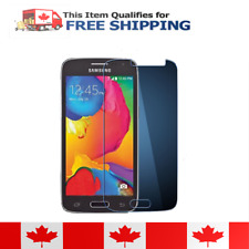 Samsung Galaxy Core G386W Tempered Glass Film Screen Protector